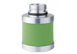 Катридж Omega M для фильтра HF 007 (0,1 мкм)