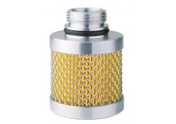 Катридж Omega P для фильтра HF 007 (3 мкм)