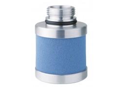 Катридж Omega R для фильтра HF 007 (1 мкм)