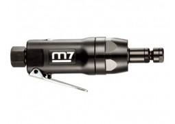 Пневматическая бормашинка Mighty Seven (M7) QT-102