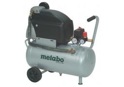Компрессор Metabo BasicAir 250