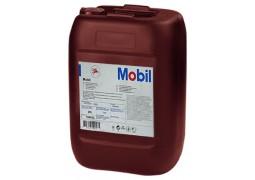 Масло для винтовых компрессоров Mobil Rarus 425, 20 литров