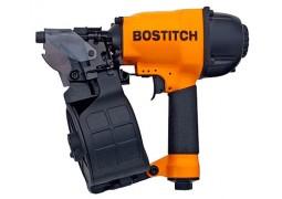 Гвоздезабивной пистолет Bostitch N64099-1-E