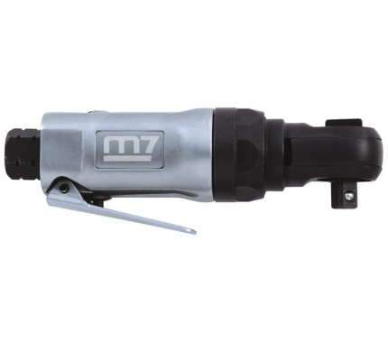 Пневматическая трещотка Mighty Seven (M7) NE-251
