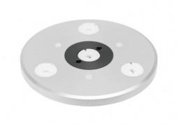 Захват Бернулли Festo OGGB-100-G18-2 (диам. 100мм, G1/8 внутренняя)