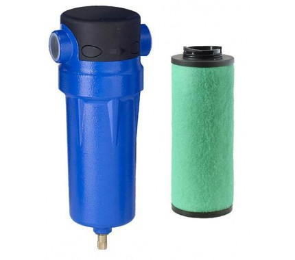 Фильтр OMI HF 0010 для тонкой очистки