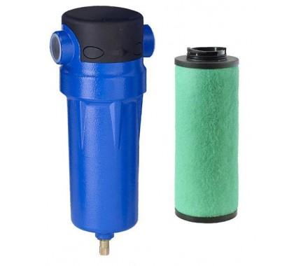 Фильтр OMI HF 0030 для тонкой очистки