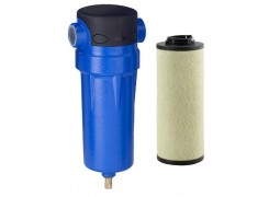 Фильтр OMI PF 0030 для основной очистки