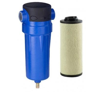 Фильтр OMI PF 0010 для основной очистки