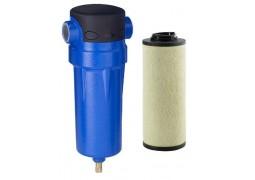 Фильтр OMI PF 0005 для основной очистки