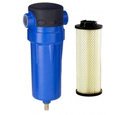 Фильтр OMI QF 0050 для предварительной очистки