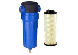 Фильтр OMI QF 0010 для предварительной очистки