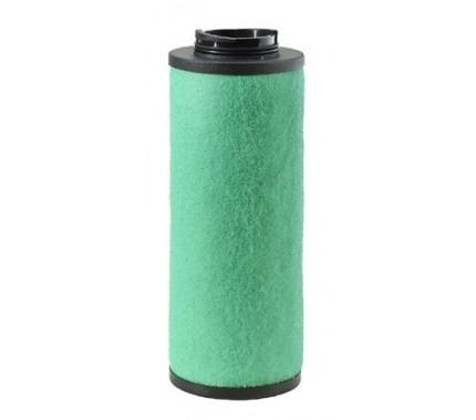 Катридж OMI для фильтра HF 0018 тонкой очистки