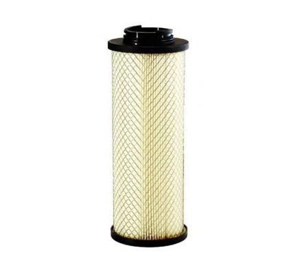 Катридж OMI для фильтра QF 0030 предварительной очистки