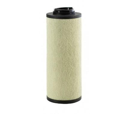 Катридж OMI для фильтра PF 0010 основной очистки