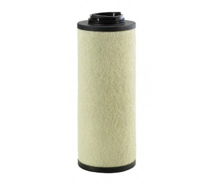 Катридж OMI для фильтра PF 0050 основной очистки