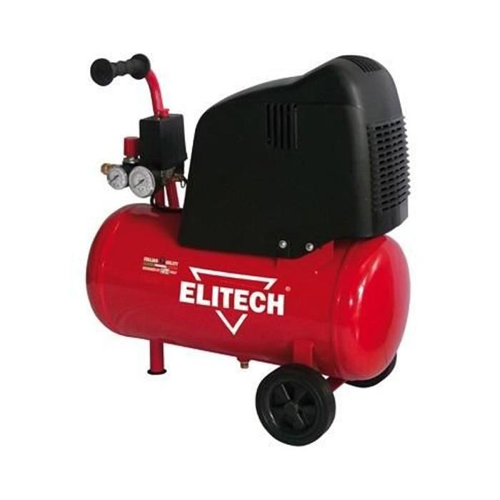 руководство по эксплуатации компрессор Elitech - фото 9