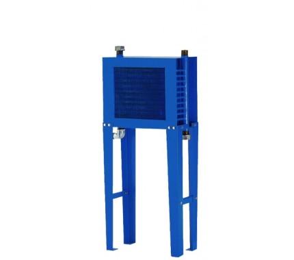 Охладитель воздуха OMI  RA 10