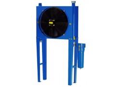 Охладитель воздуха OMI  RA 160