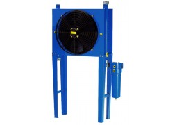 Охладитель воздуха OMI  RA 650