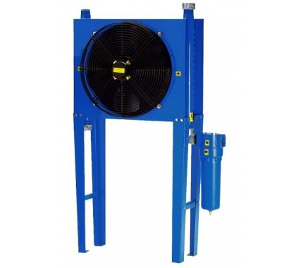 Охладитель воздуха OMI  RA 400