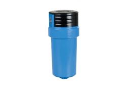 Фильтр высокого давления Omega AIR HF 200 (50 бар)