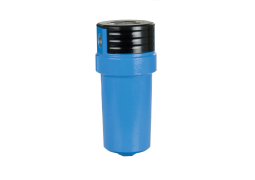 Фильтр высокого давления Omega AIR HF 240 (50 бар)