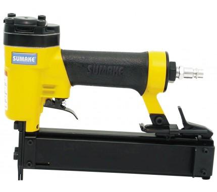 Пистолет для микрошпильки Sumake P06/30