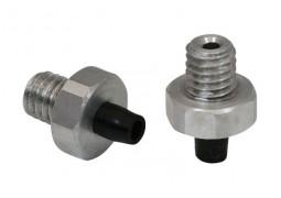 Вакуумная присоска Schmalz PFYN-1.5-NBR-55-M3-AG