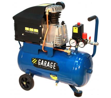 Компрессор Garage PK 24.MK310/2