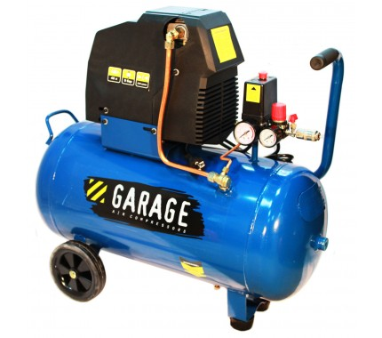 Компрессор Garage PK 40.EWD210/1,5