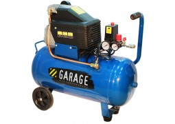 Компрессор Garage PK 40.F185/1,1