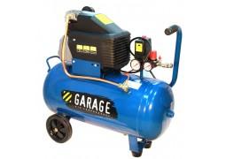 Компрессор Garage PK 40.F210/1,5
