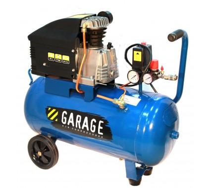 Компрессор Garage PK 40.MK255/2