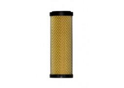 Фильтроэлемент 3 мкм (P) для фильтра Omega AIR AF