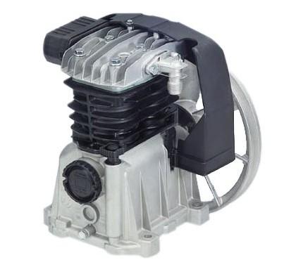Поршневой блок для компрессора FINI МK 102