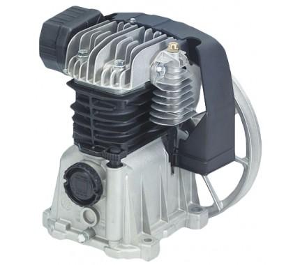 Поршневой блок для компрессора FINI MK 103