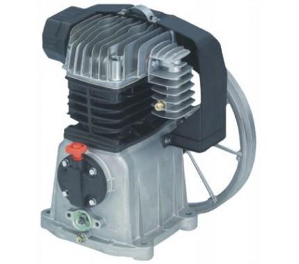 Поршневой блок для компрессора FINI MK 113