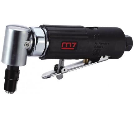 Пневматическая бормашинка Mighty Seven (M7) QA-611A