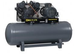 Компрессор Comprag RCI-11-270
