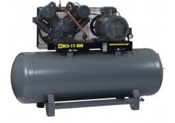 Компрессор Comprag RCI-11-500