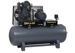 Компрессор Comprag RCI-4-270