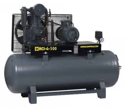 Компрессор Comprag RCI-4-500