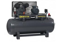 Компрессор Comprag RCW-3-100