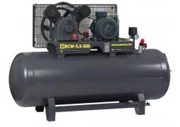Компрессор Comprag RCW-5,5-500