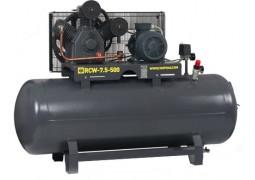 Компрессор Comprag RCW-7,5-500