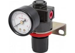 Регулятор давления Мастак/STRAHL S2004R (1/8)