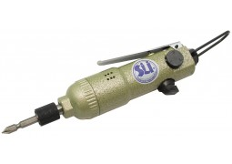 Пневматический ударный шуруповёрт Sumake ST-4460A