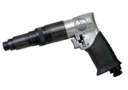 Пневматический шуруповёрт Sumake ST-4481