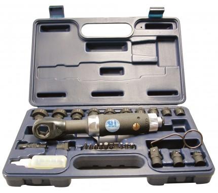 Набор пневмоинструмента Sumake ST 5510K